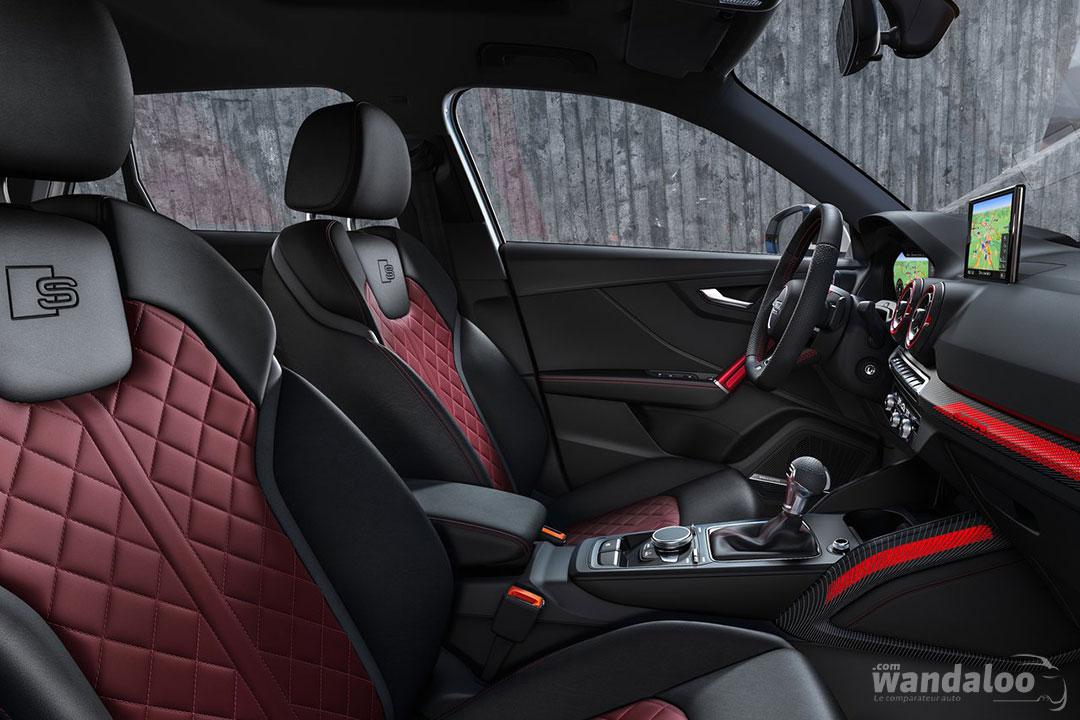 https://www.wandaloo.com/files/2018/12/Audi-SQ2-2019-Neuve-Maroc-02.jpg