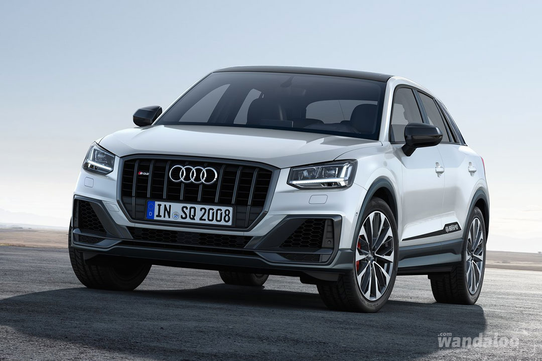 https://www.wandaloo.com/files/2018/12/Audi-SQ2-2019-Neuve-Maroc-03.jpg