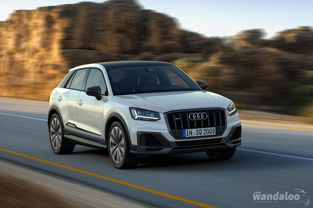 https://www.wandaloo.com/files/2018/12/Audi-SQ2-2019-Neuve-Maroc-04.jpg