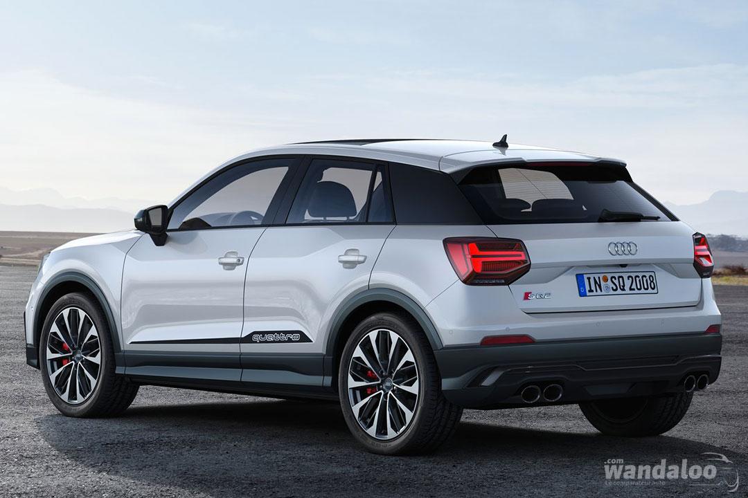 https://www.wandaloo.com/files/2018/12/Audi-SQ2-2019-Neuve-Maroc-05.jpg