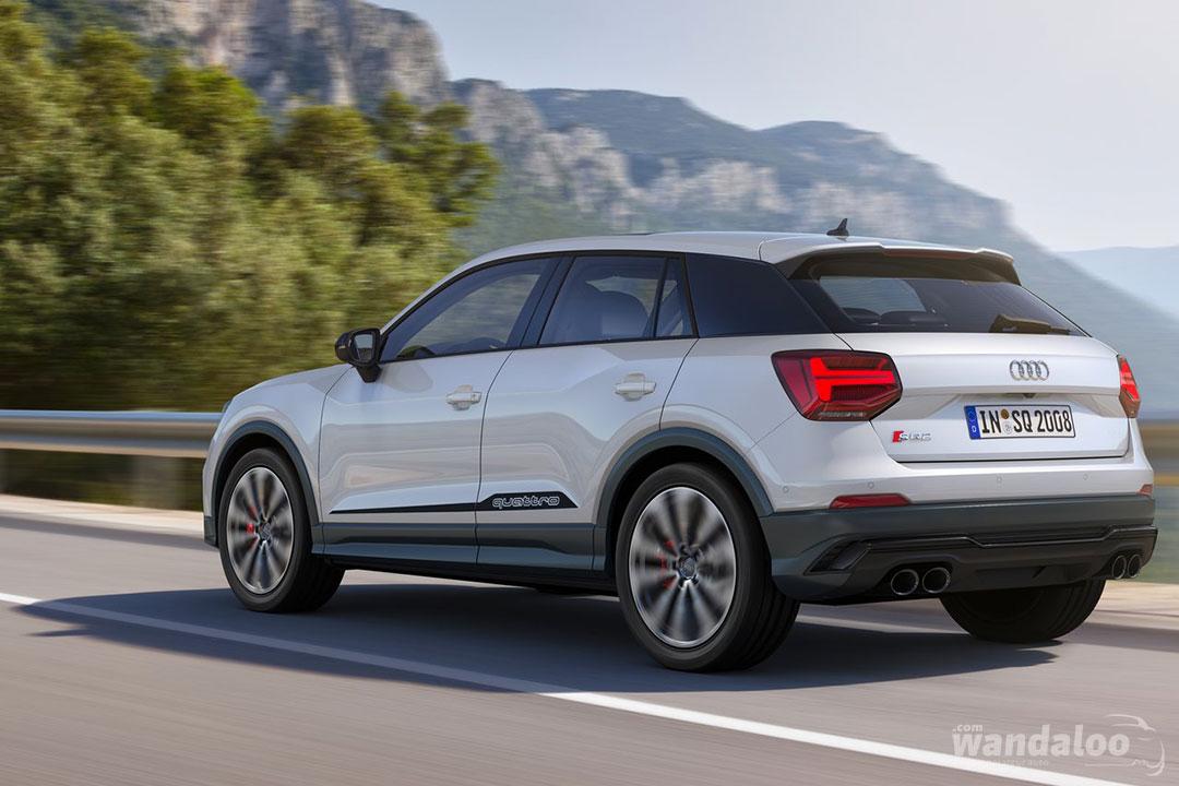 https://www.wandaloo.com/files/2018/12/Audi-SQ2-2019-Neuve-Maroc-06.jpg