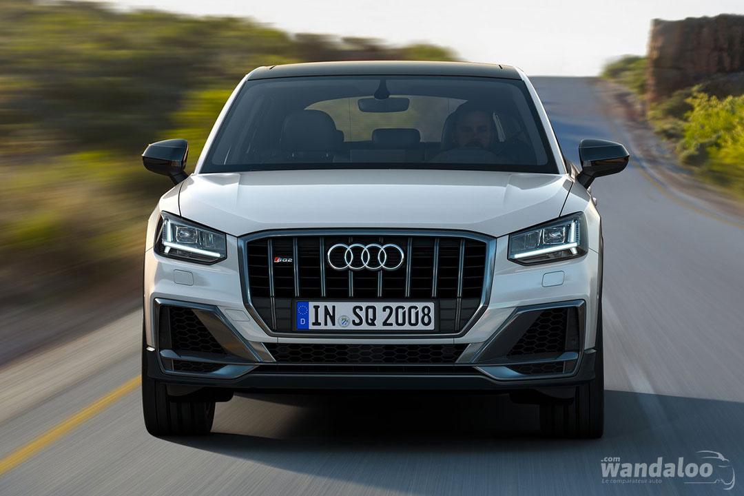 https://www.wandaloo.com/files/2018/12/Audi-SQ2-2019-Neuve-Maroc-07.jpg