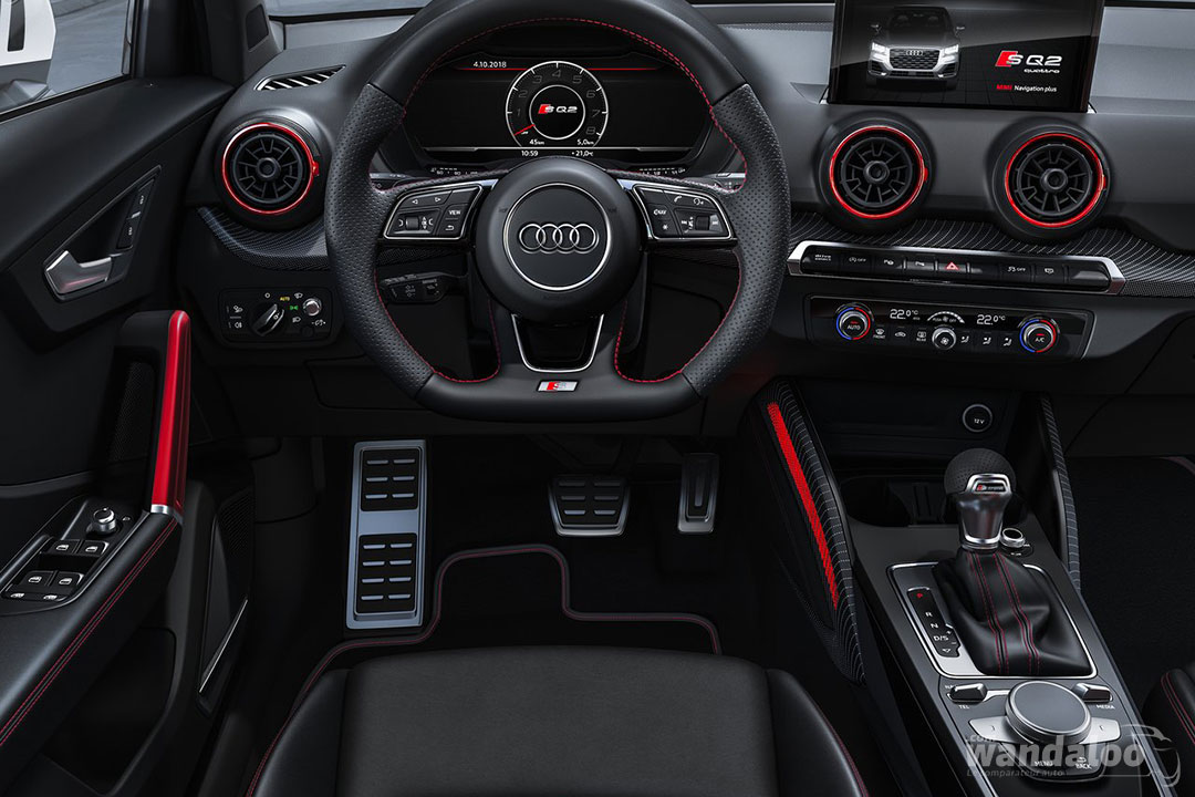 https://www.wandaloo.com/files/2018/12/Audi-SQ2-2019-Neuve-Maroc-08.jpg
