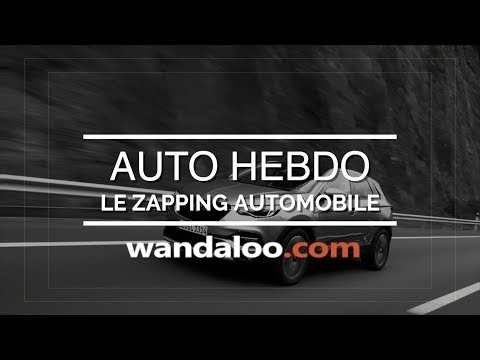 Auto-Hebdo-wandaloo-2018-12-16-video.jpg