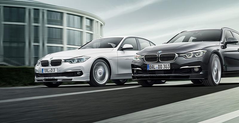 https://www.wandaloo.com/files/2018/12/BMW-Incendie-Coree-du-Sud-Amende-2018.jpg