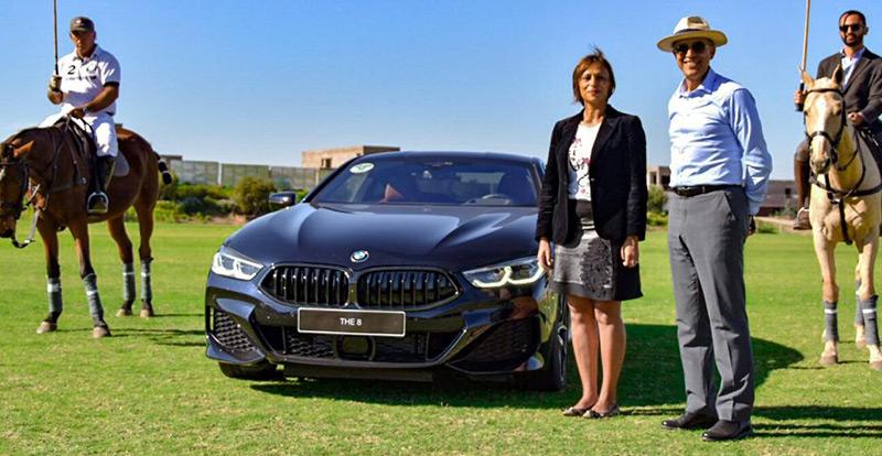 https://www.wandaloo.com/files/2018/12/BMW-Serie-8-Maroc-2019-Majdouline-Alaoui-Aziz-Rochdi-SMEIA.jpg