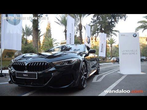 BMW-Serie-8-Maroc-2019-video.jpg