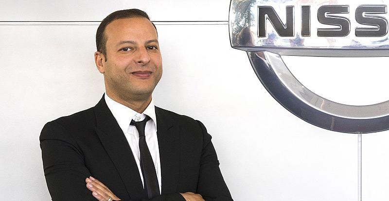 https://www.wandaloo.com/files/2018/12/Badreiddine-Mansouri-Nomination-Nissan-Afrique-du-Nord-2018.jpg