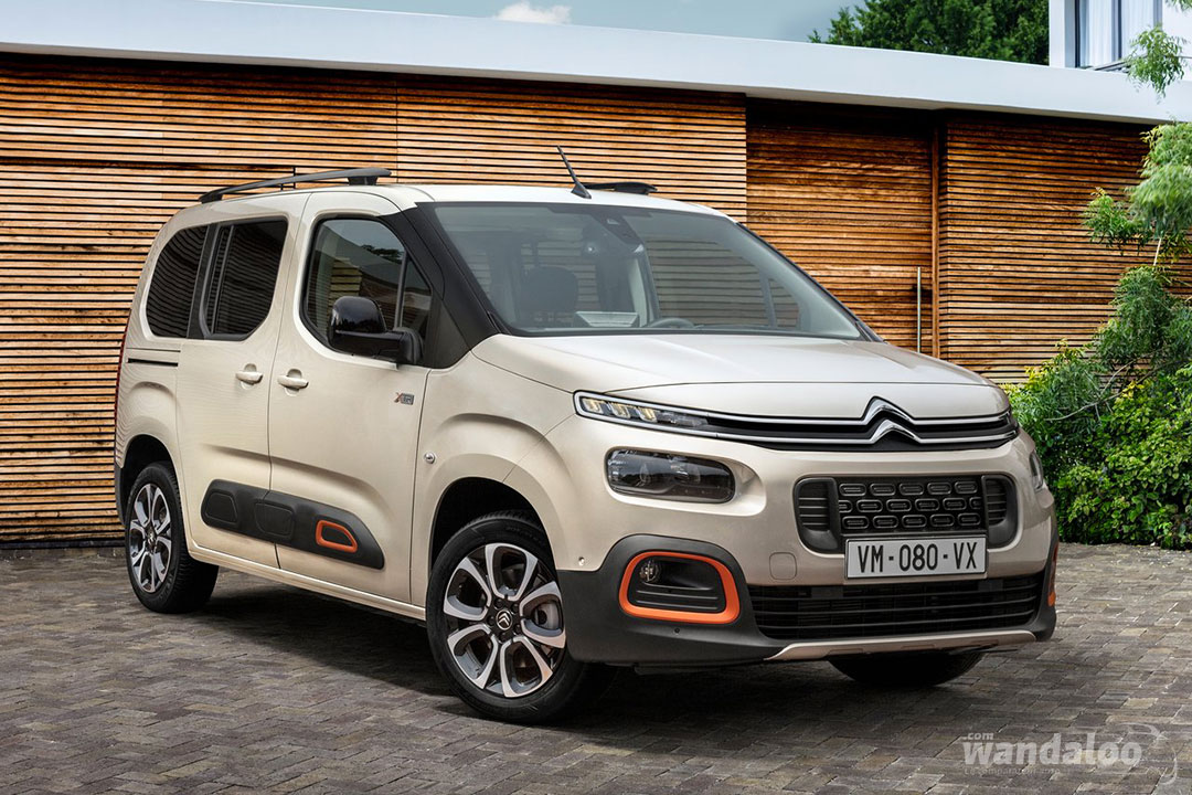 https://www.wandaloo.com/files/2018/12/Citroen-Berlingo-2019-Neuve-Maroc-11.jpg