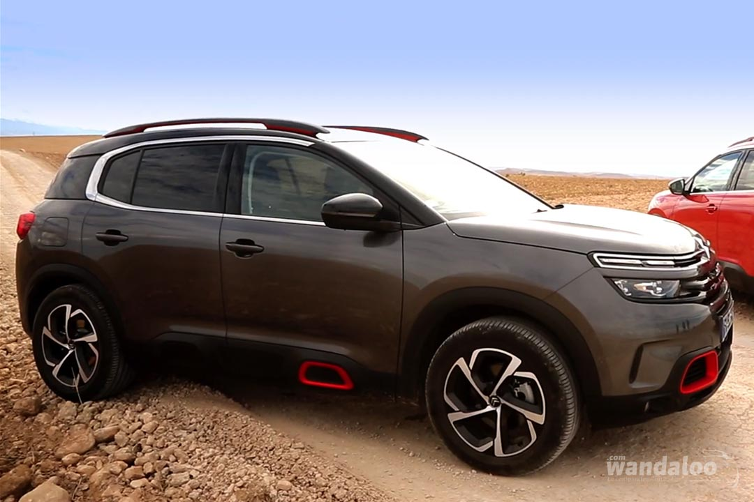 https://www.wandaloo.com/files/2018/12/Citroen-C5-Aircross-2018-Essai-Marrakech-04.jpg