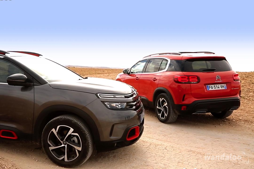 https://www.wandaloo.com/files/2018/12/Citroen-C5-Aircross-2018-Essai-Marrakech-05.jpg