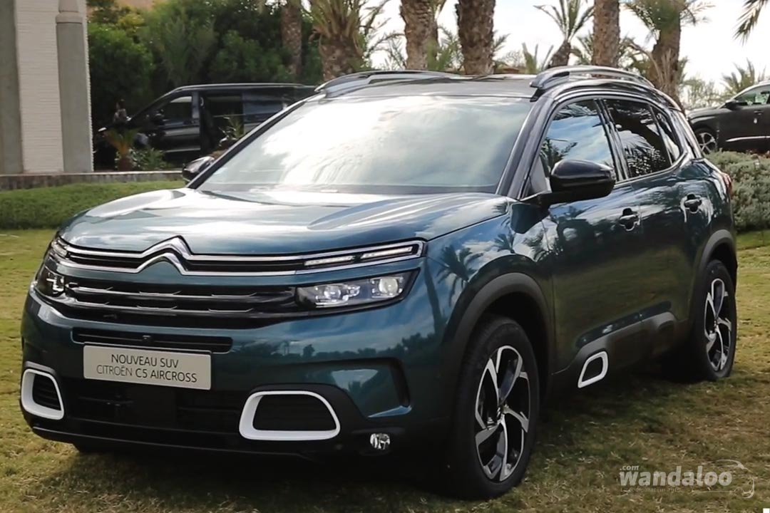 https://www.wandaloo.com/files/2018/12/Citroen-C5-Aircross-2018-Essai-Marrakech-06.jpg