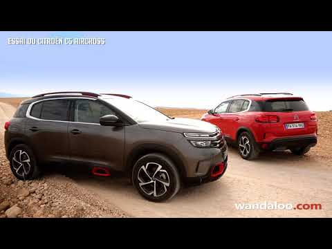 https://www.wandaloo.com/files/2018/12/Citroen-C5-Aircross-2018-Essai-Marrakech-video.jpg