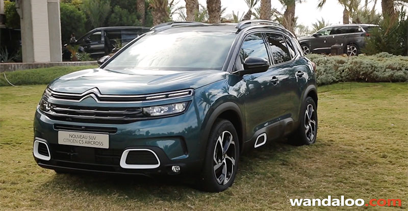 https://www.wandaloo.com/files/2018/12/Citroen-C5-Aircross-2018-Essai-Marrakech.jpg