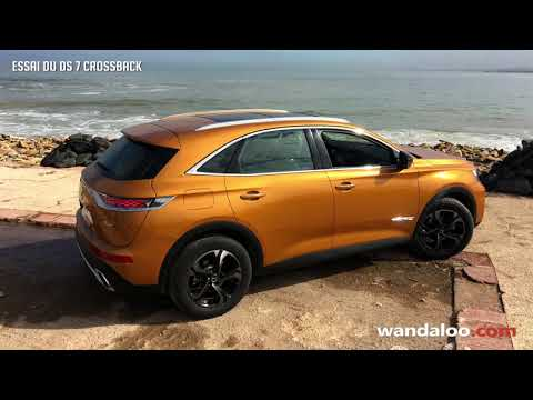 https://www.wandaloo.com/files/2018/12/DS-7-Crossback-2018-Essai-video.jpg
