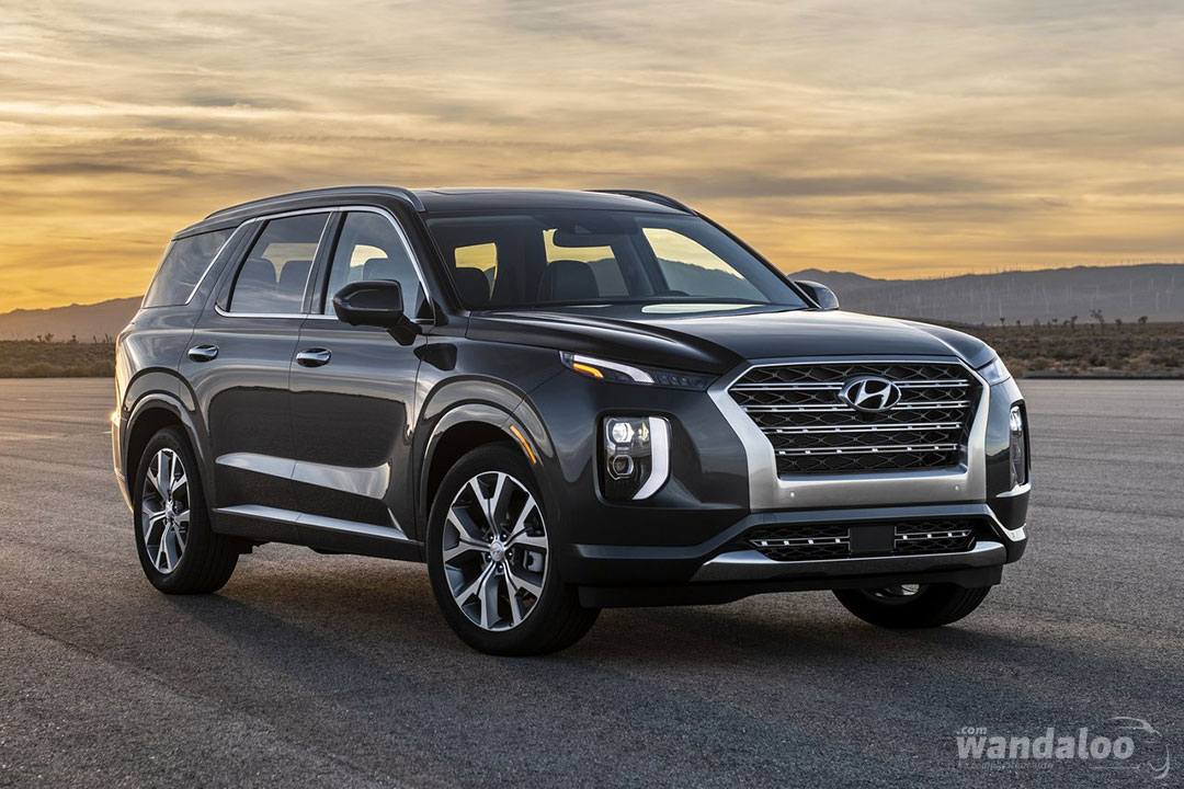 https://www.wandaloo.com/files/2018/12/Hyundai-Palisade-2019-Neuve-Maroc-03.jpg
