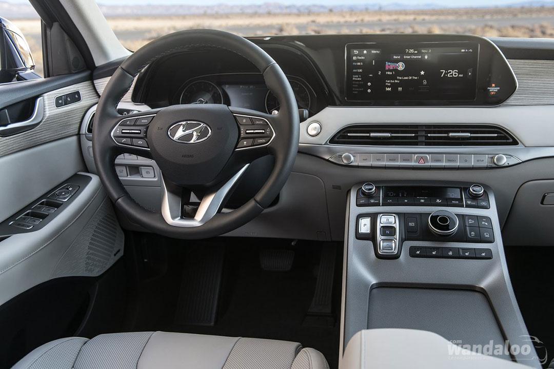 https://www.wandaloo.com/files/2018/12/Hyundai-Palisade-2019-Neuve-Maroc-04.jpg