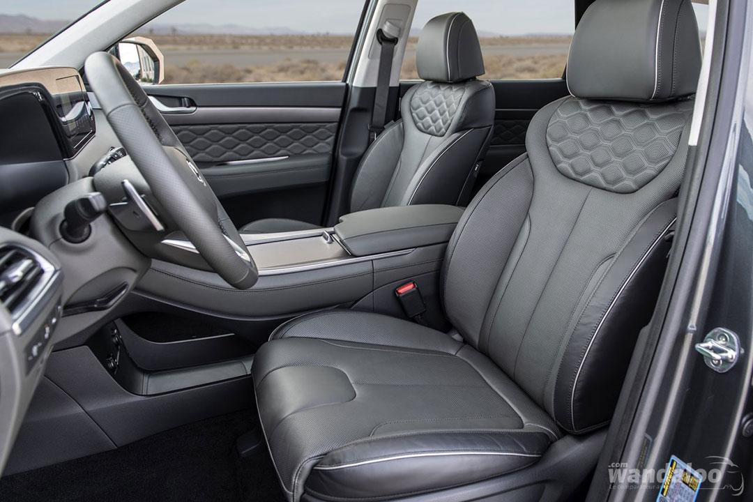 https://www.wandaloo.com/files/2018/12/Hyundai-Palisade-2019-Neuve-Maroc-05.jpg