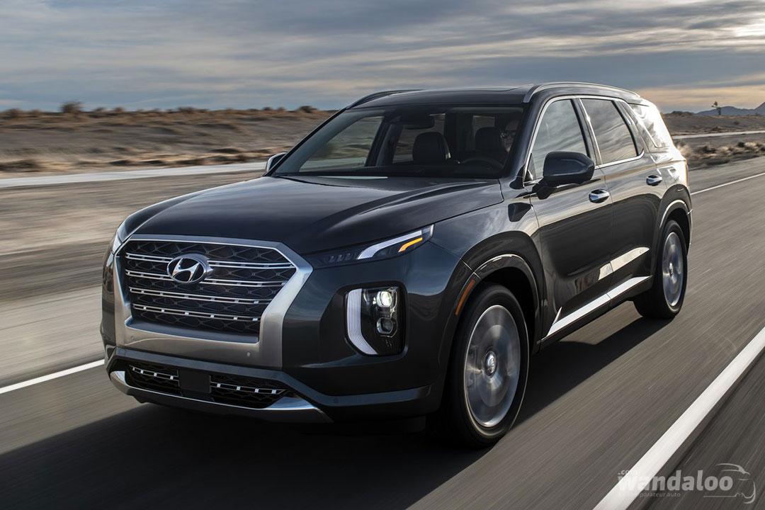 https://www.wandaloo.com/files/2018/12/Hyundai-Palisade-2019-Neuve-Maroc-07.jpg
