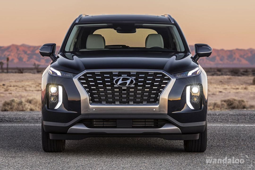 https://www.wandaloo.com/files/2018/12/Hyundai-Palisade-2019-Neuve-Maroc-09.jpg