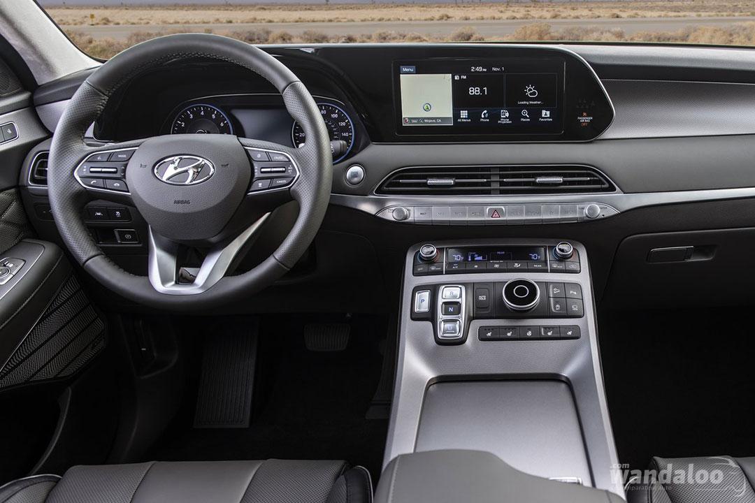 https://www.wandaloo.com/files/2018/12/Hyundai-Palisade-2019-Neuve-Maroc-11.jpg