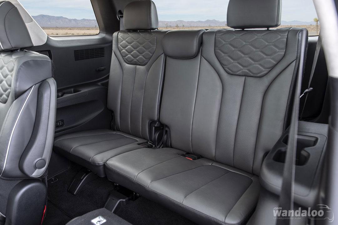 https://www.wandaloo.com/files/2018/12/Hyundai-Palisade-2019-Neuve-Maroc-12.jpg