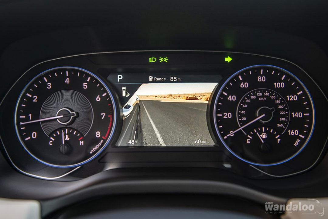 https://www.wandaloo.com/files/2018/12/Hyundai-Palisade-2019-Neuve-Maroc-14.jpg