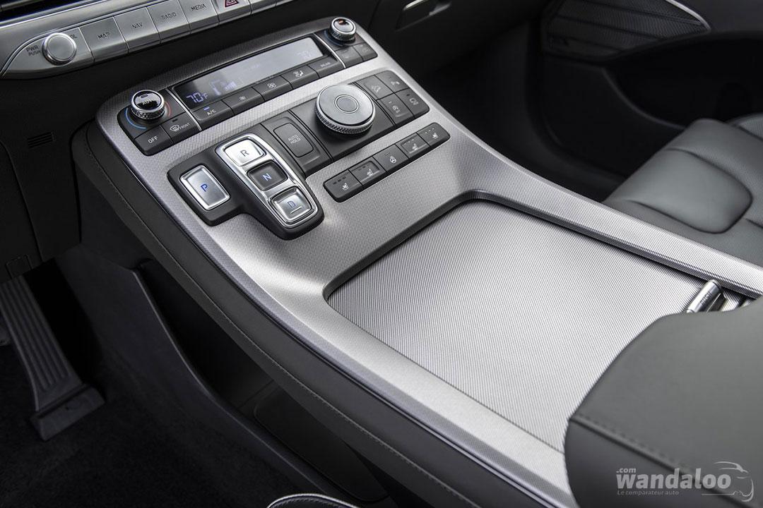 https://www.wandaloo.com/files/2018/12/Hyundai-Palisade-2019-Neuve-Maroc-15.jpg