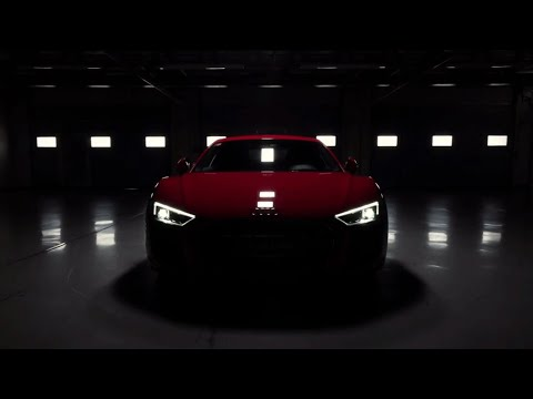 Nouvelle-Audi-R8-2019-video.jpg
