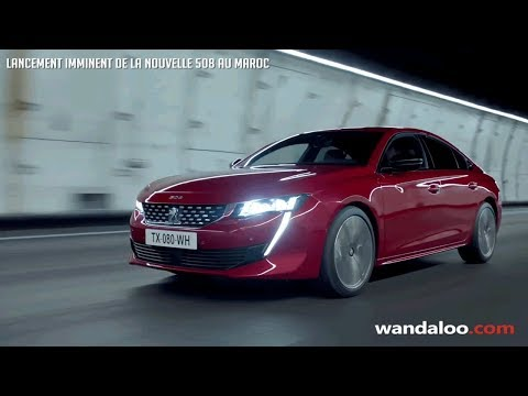 https://www.wandaloo.com/files/2018/12/Nouvelle-Peugeot-508-lancement-Maroc-2018-video.jpg