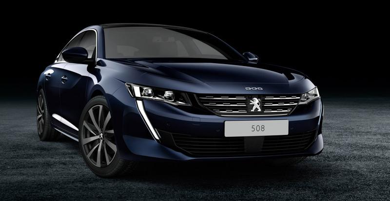 https://www.wandaloo.com/files/2018/12/Nouvelle-Peugeot-508-lancement-Maroc-2018.jpg