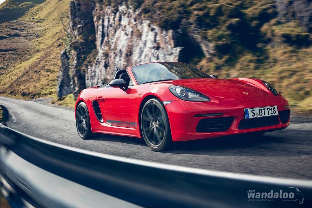 https://www.wandaloo.com/files/2018/12/Porsche-718-Boxster-Cayman-T-2019-Neuve-Maroc-01.jpg