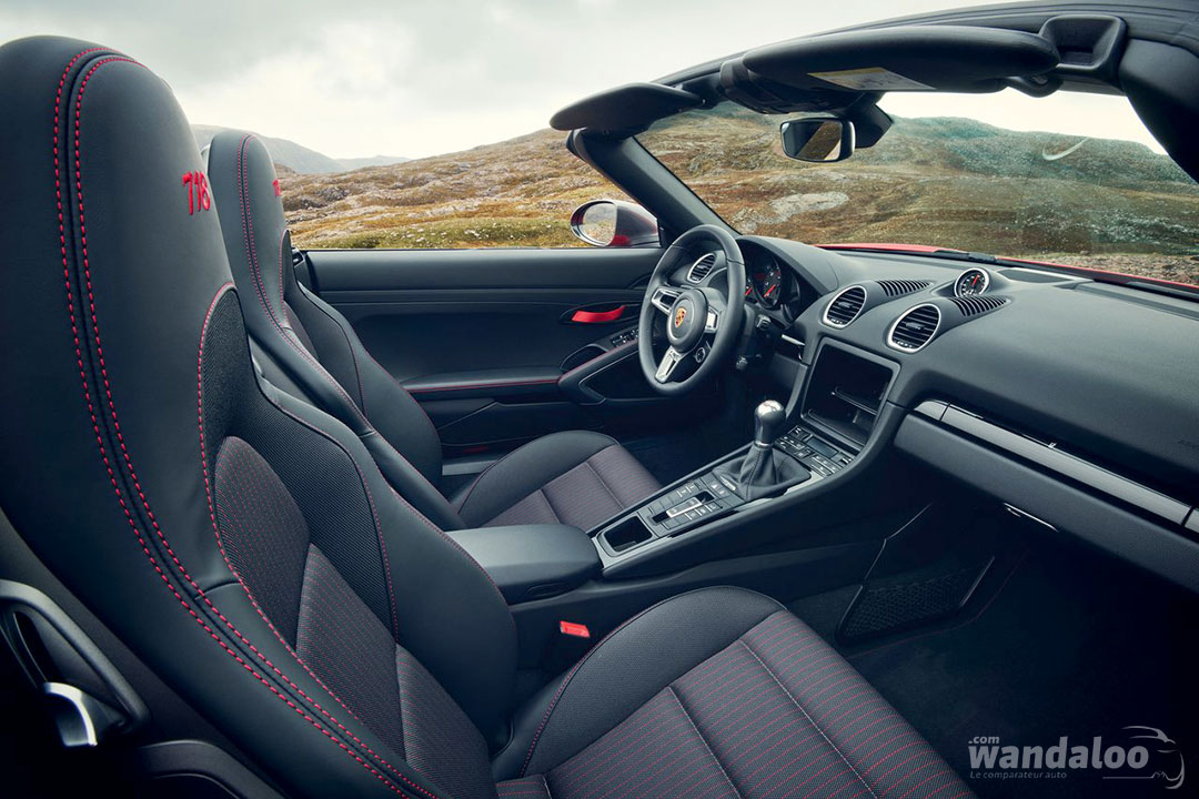 https://www.wandaloo.com/files/2018/12/Porsche-718-Boxster-Cayman-T-2019-Neuve-Maroc-04.jpg