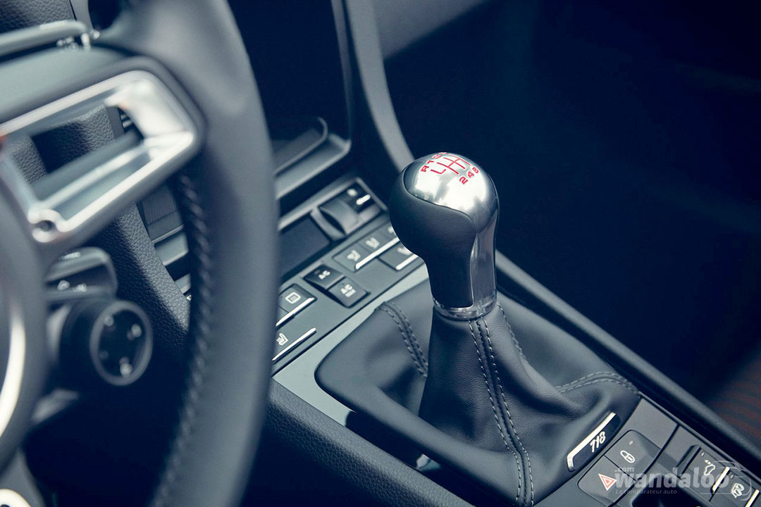 https://www.wandaloo.com/files/2018/12/Porsche-718-Boxster-Cayman-T-2019-Neuve-Maroc-06.jpg