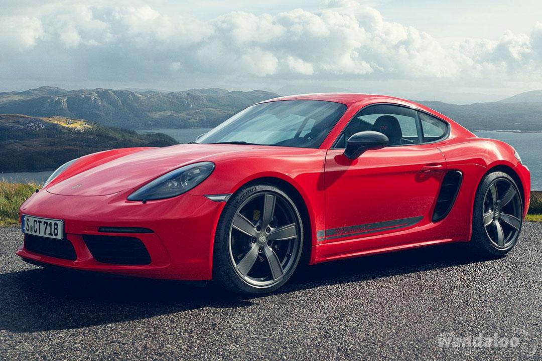 https://www.wandaloo.com/files/2018/12/Porsche-718-Boxster-Cayman-T-2019-Neuve-Maroc-07.jpg