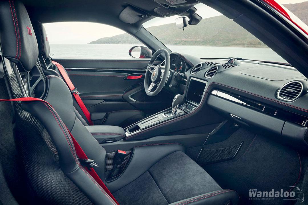 https://www.wandaloo.com/files/2018/12/Porsche-718-Boxster-Cayman-T-2019-Neuve-Maroc-09.jpg