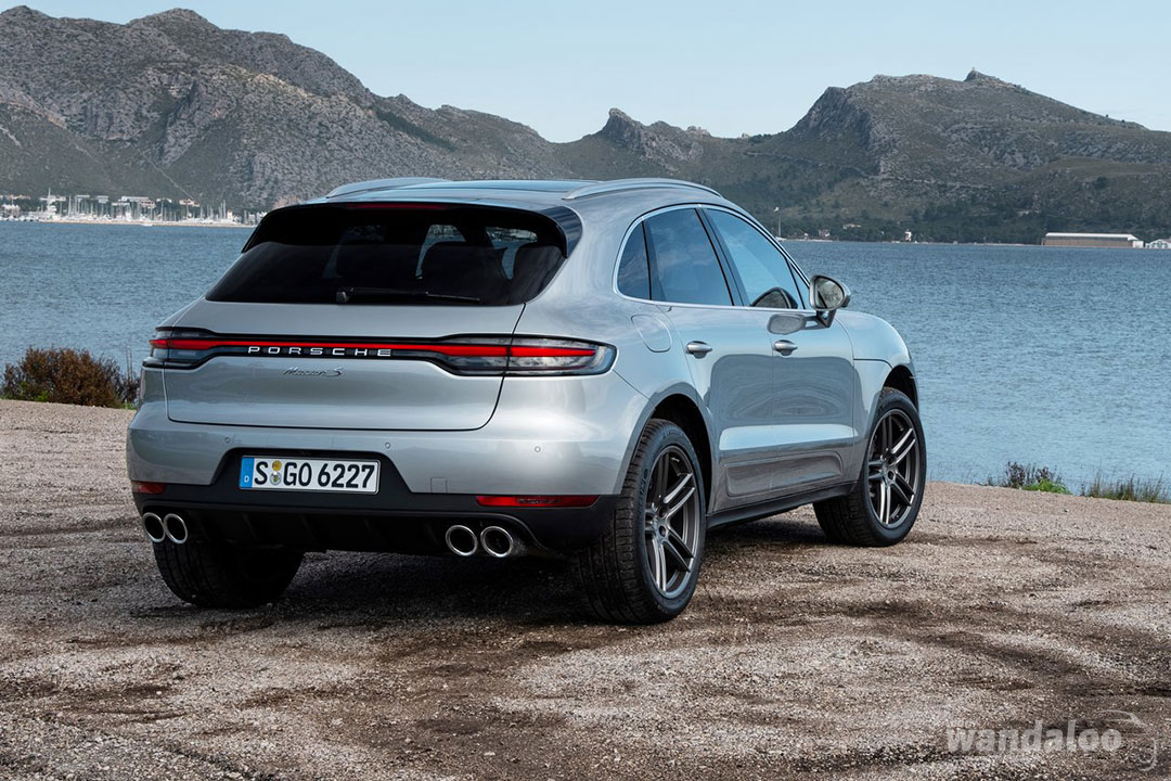 https://www.wandaloo.com/files/2018/12/Porsche-Macan-2019-Neuve-Maroc-10.jpg