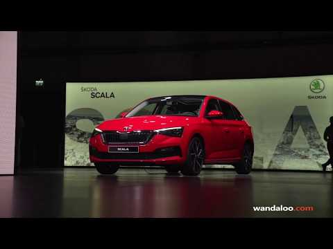 Skoda-Scala-2019-Neuve-Maroc-video.jpg