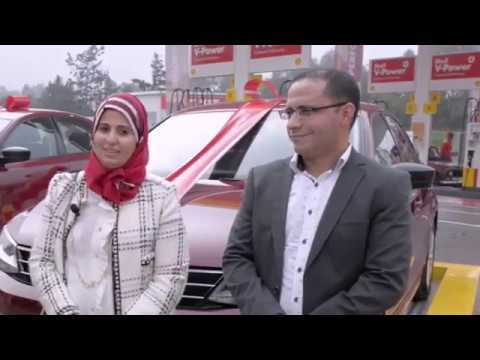 Station-SHELL-Parc-Bouskoura-Inauguration-2018-video-officielle.jpg
