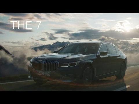 BMW-Serie-7-2020-Maroc-video.jpg