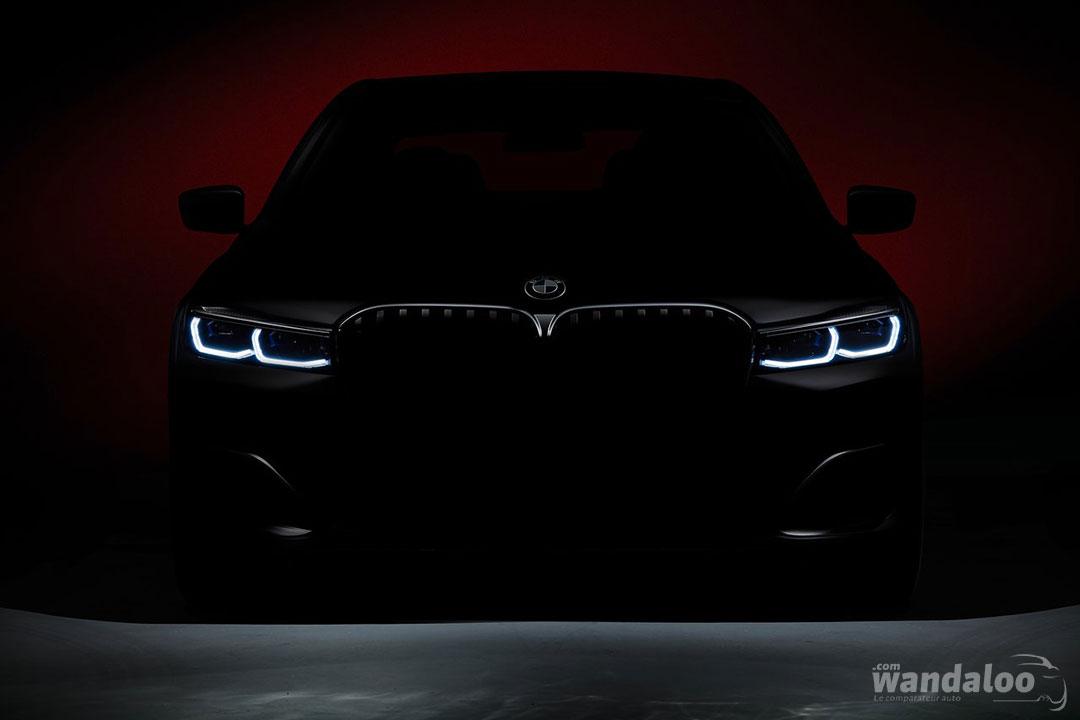 https://www.wandaloo.com/files/2019/01/BMW-Serie-7-2020-Neuve-Maroc-01.jpg