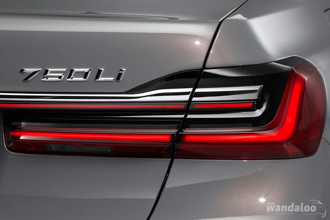 https://www.wandaloo.com/files/2019/01/BMW-Serie-7-2020-Neuve-Maroc-02.jpg