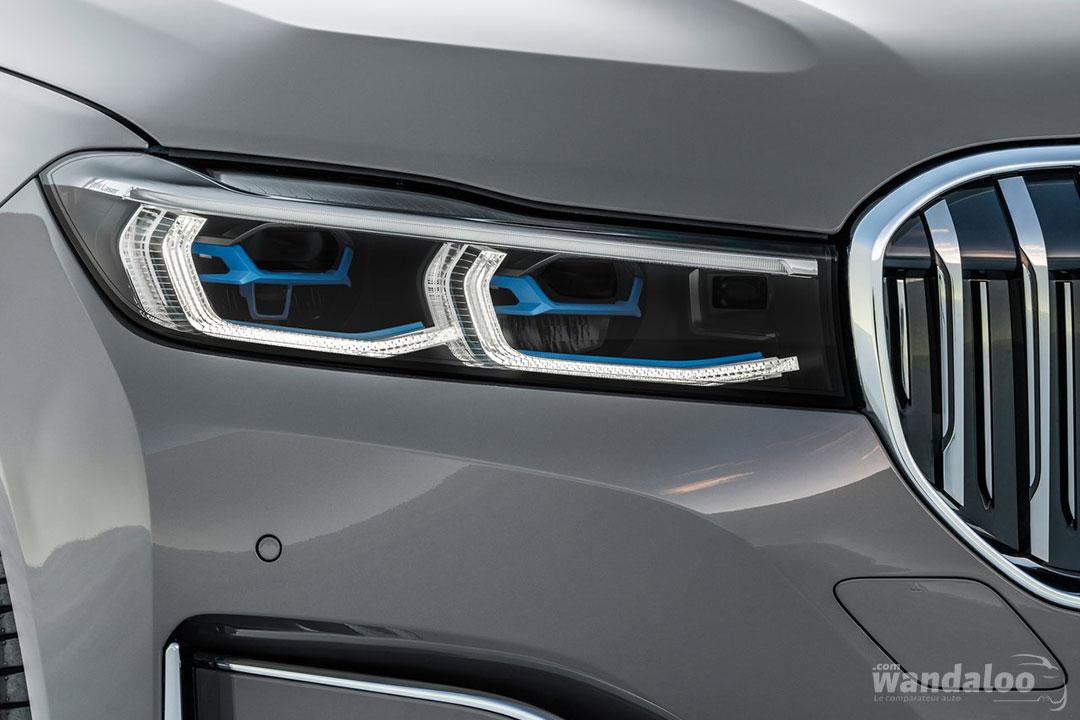 https://www.wandaloo.com/files/2019/01/BMW-Serie-7-2020-Neuve-Maroc-03.jpg