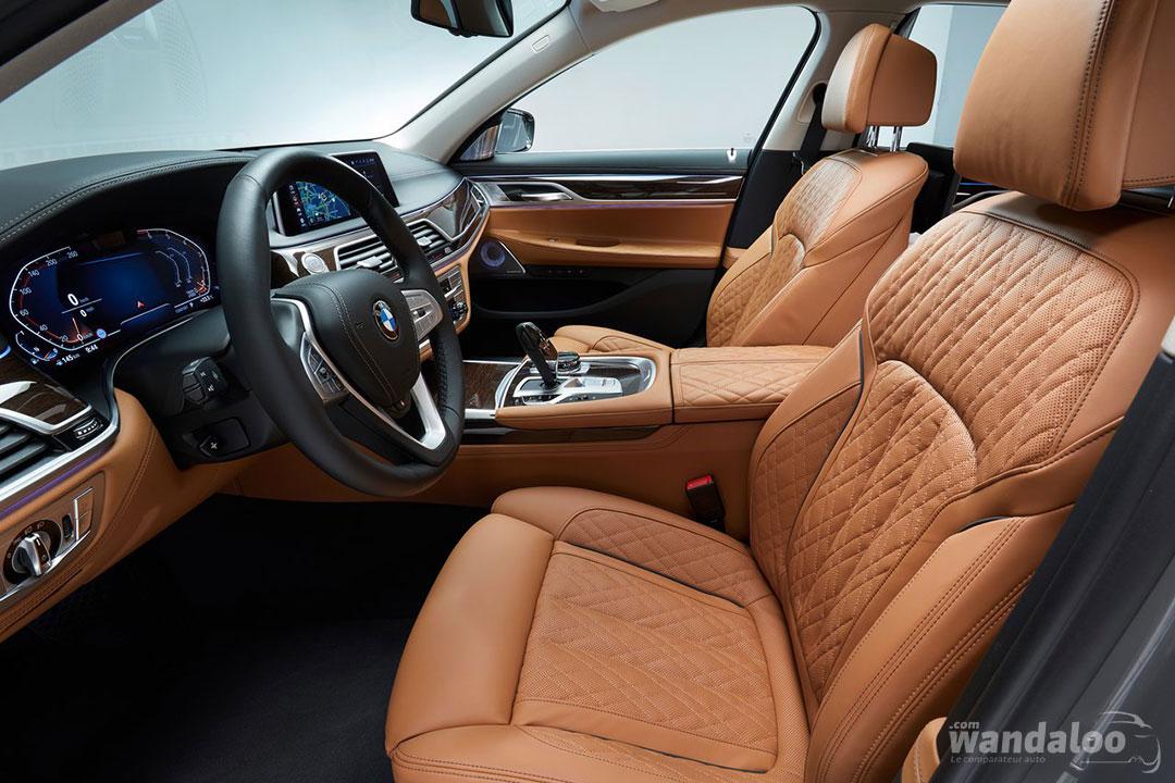 https://www.wandaloo.com/files/2019/01/BMW-Serie-7-2020-Neuve-Maroc-08.jpg