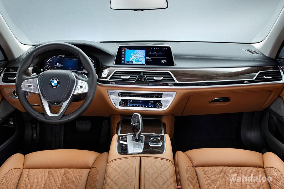 https://www.wandaloo.com/files/2019/01/BMW-Serie-7-2020-Neuve-Maroc-09.jpg