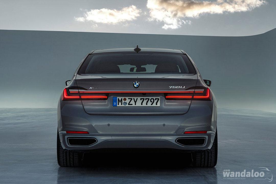 https://www.wandaloo.com/files/2019/01/BMW-Serie-7-2020-Neuve-Maroc-10.jpg