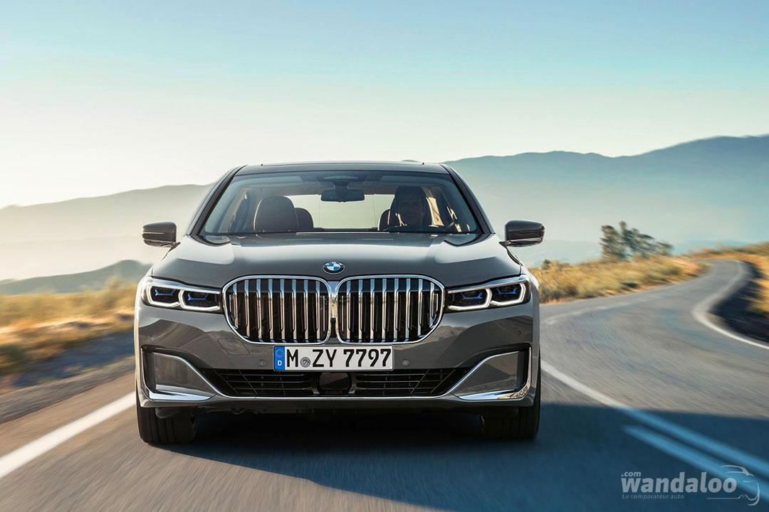 https://www.wandaloo.com/files/2019/01/BMW-Serie-7-2020-Neuve-Maroc-11.jpg