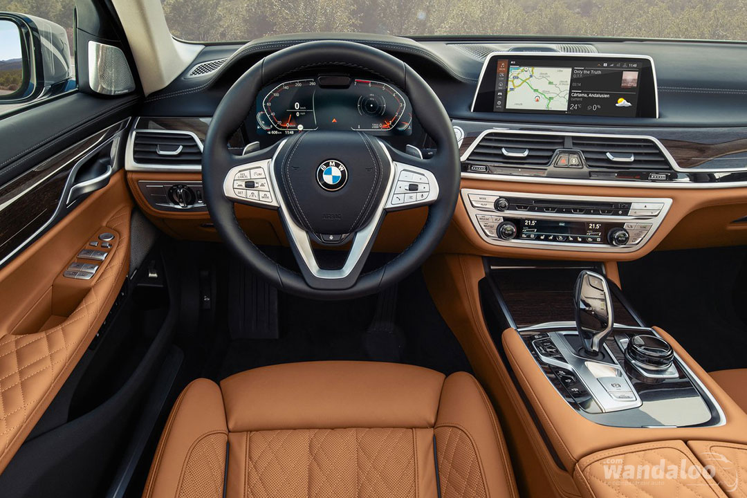 https://www.wandaloo.com/files/2019/01/BMW-Serie-7-2020-Neuve-Maroc-12.jpg