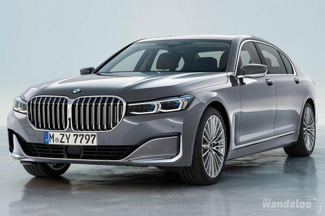 https://www.wandaloo.com/files/2019/01/BMW-Serie-7-2020-Neuve-Maroc-14.jpg