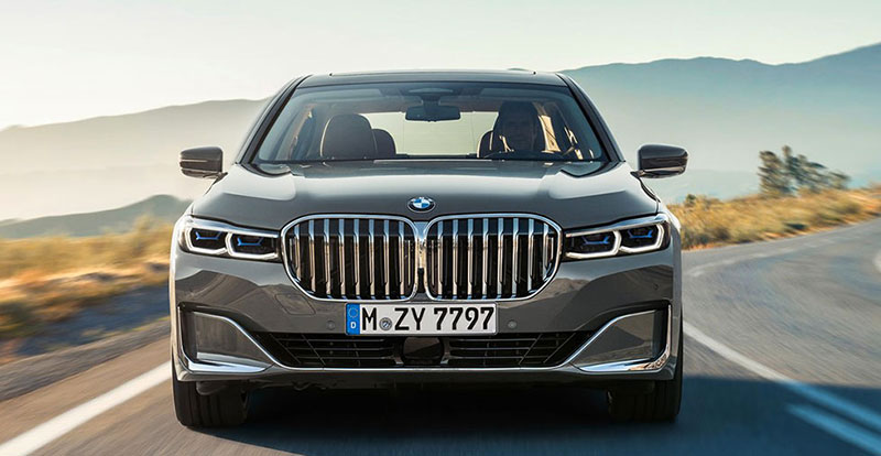 https://www.wandaloo.com/files/2019/01/BMW-Serie-7-2020-Neuve-Maroc.jpg